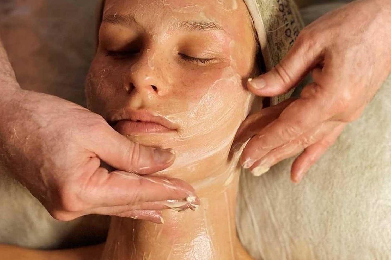 tratamientos-tratamientos faciales-peeling biologique recherche-lovely beautee-centro estético Málaga
